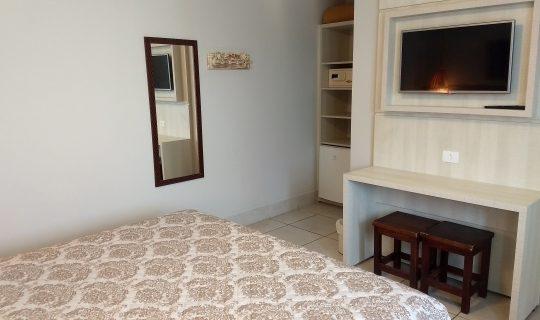 Apartamento Standard DPL 1
